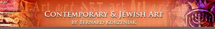 Click here to contact Bernard Korzeniak