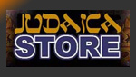 Click here to visit the Judaica Store