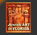 Click here to visit the Florida's Art Collection