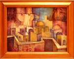 Click here to know more about this painting